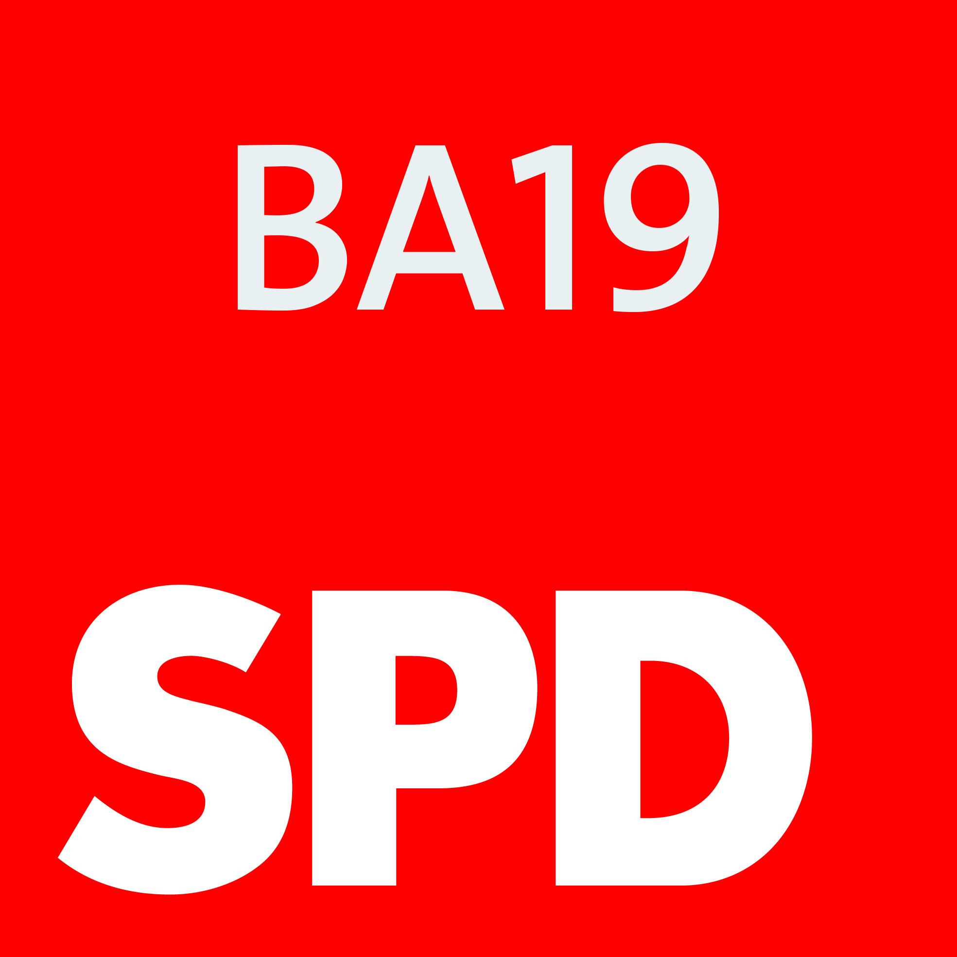 SPD BA19