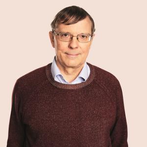 Michael Kollatz